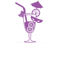 Drinking & Booze