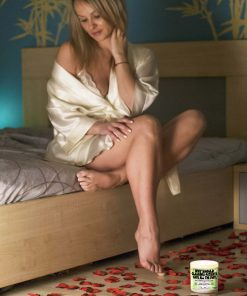 Why Should Glaucoma Patients All The Fun Bedroom Candle